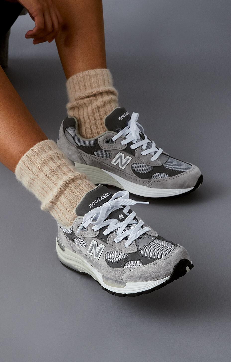 Scarpe e Abbigliamento New Balance® | Sito ufficiale - New Balance